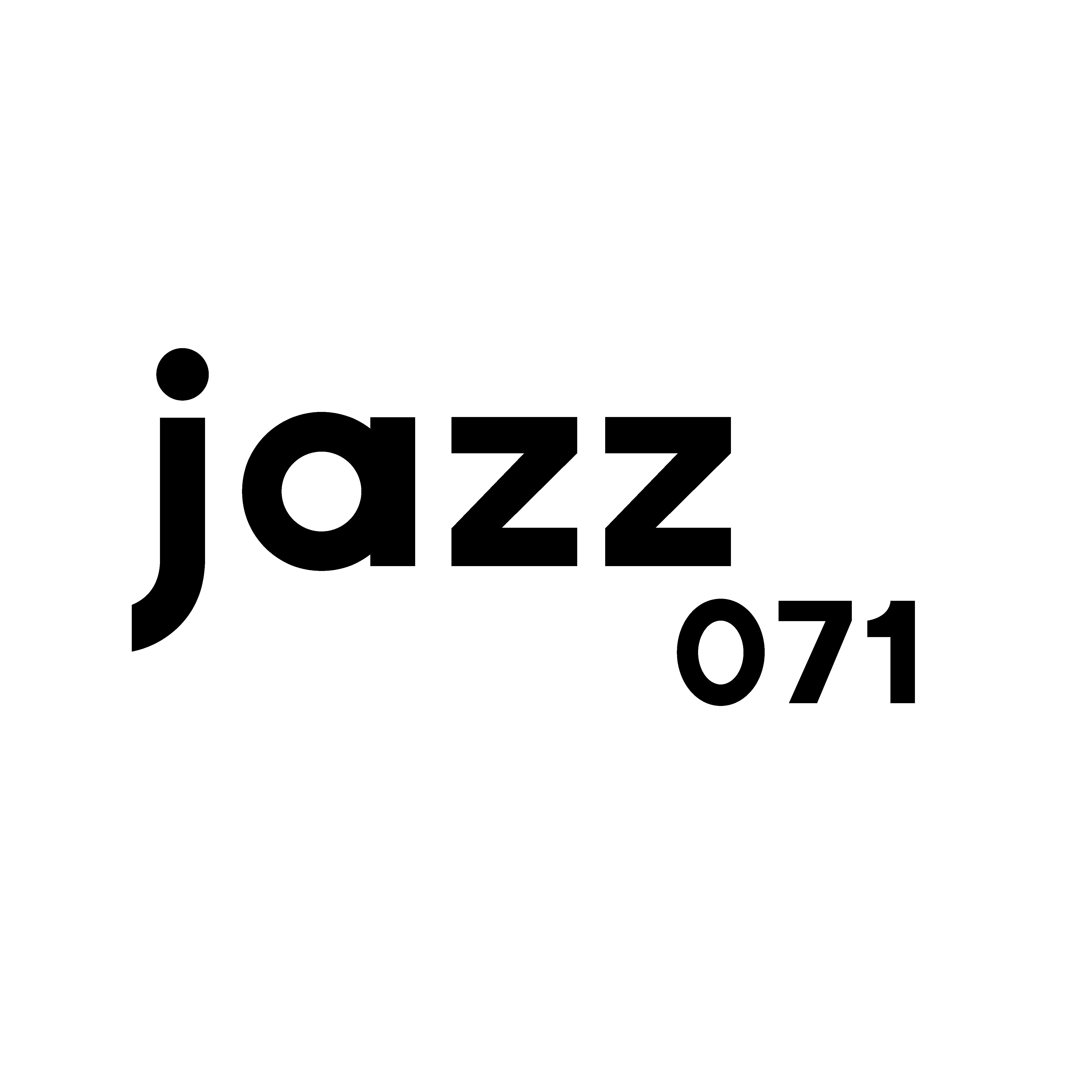 jazz071